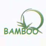 mark_bamboo