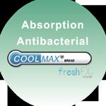 mark_coolmax
