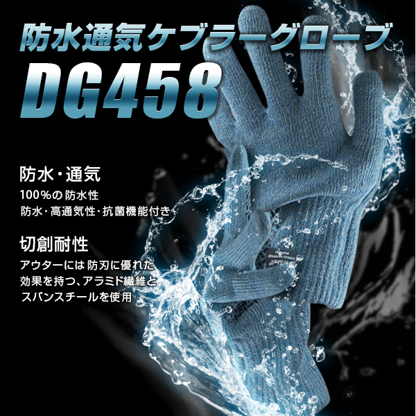 dg458