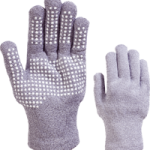 pic_products_glove01