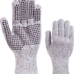 pic_products_glove02