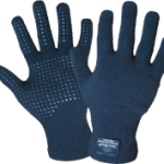 pic_products_glove04