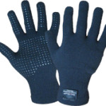 pic_products_glove05