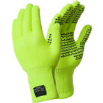 pic_products_glove06