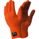 pic_products_glove07