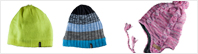 waterproofhats-mini