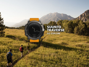 suunto-traverse-eyecatch